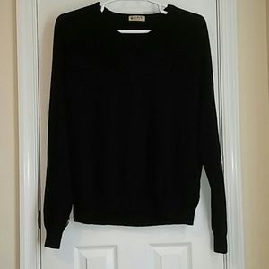 J. Crew Mens Sweater